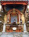 Cordoba - Mezquita-Catedral 47.jpg