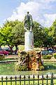 Corfu, Greece - panoramio (35).jpg