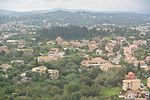 Corfu 2015.jpg