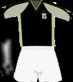 Corinthians uniforme 1999.png
