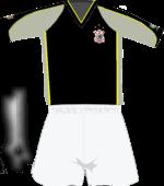 UNIFORM CORES E SÍMBOLOS 150px-Corinthians_uniforme_1999