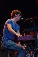 Cormac Curran (Villagers) (Haldern Pop Festival 2013) IMGP4621 smial wp.jpg
