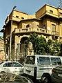 Corniche El Nile Street, al-Qāhirah, CG, EGY (47908856581).jpg