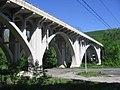 Cornwall Bridge 022.JPG