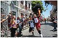Corrida de Bonecos Gigantes 2013 (8438156505).jpg