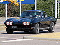 Corvette Sting Ray AL-96-46 pic9.JPG