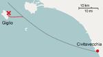 Costa-cordia-last-journey.png