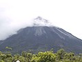 Costa Rica (6110282384).jpg