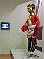Costume pour le prestidigitateur chinois (Les Ballets russes, Opéra) (4549749299).jpg