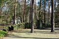 Cottbus, Sowjetischer Soldatenfriedhof (Gedenkstätte, 1 of 2).png