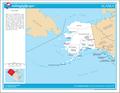 Counties of Alaska NA.png