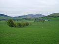 Countryside near Broughton - geograph.org.uk - 170492.jpg