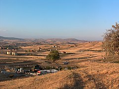 Countryside of Ankara - panoramio.jpg