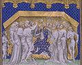 Couronnement Charles VI.jpg