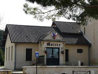 Cours-de-Pile Commune in Nouvelle-Aquitaine, France
