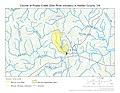 Course of Poplar Creek (Dan River tributary) in Halifax County, Virginia, USA.jpg