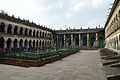 Courtyard - Imambara - Chinsurah - Hooghly - 2013-05-19 7860.JPG