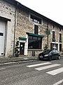 Coutelieu (hameau d'Ambronay, Ain, France) en janvier 2018 - 2.JPG
