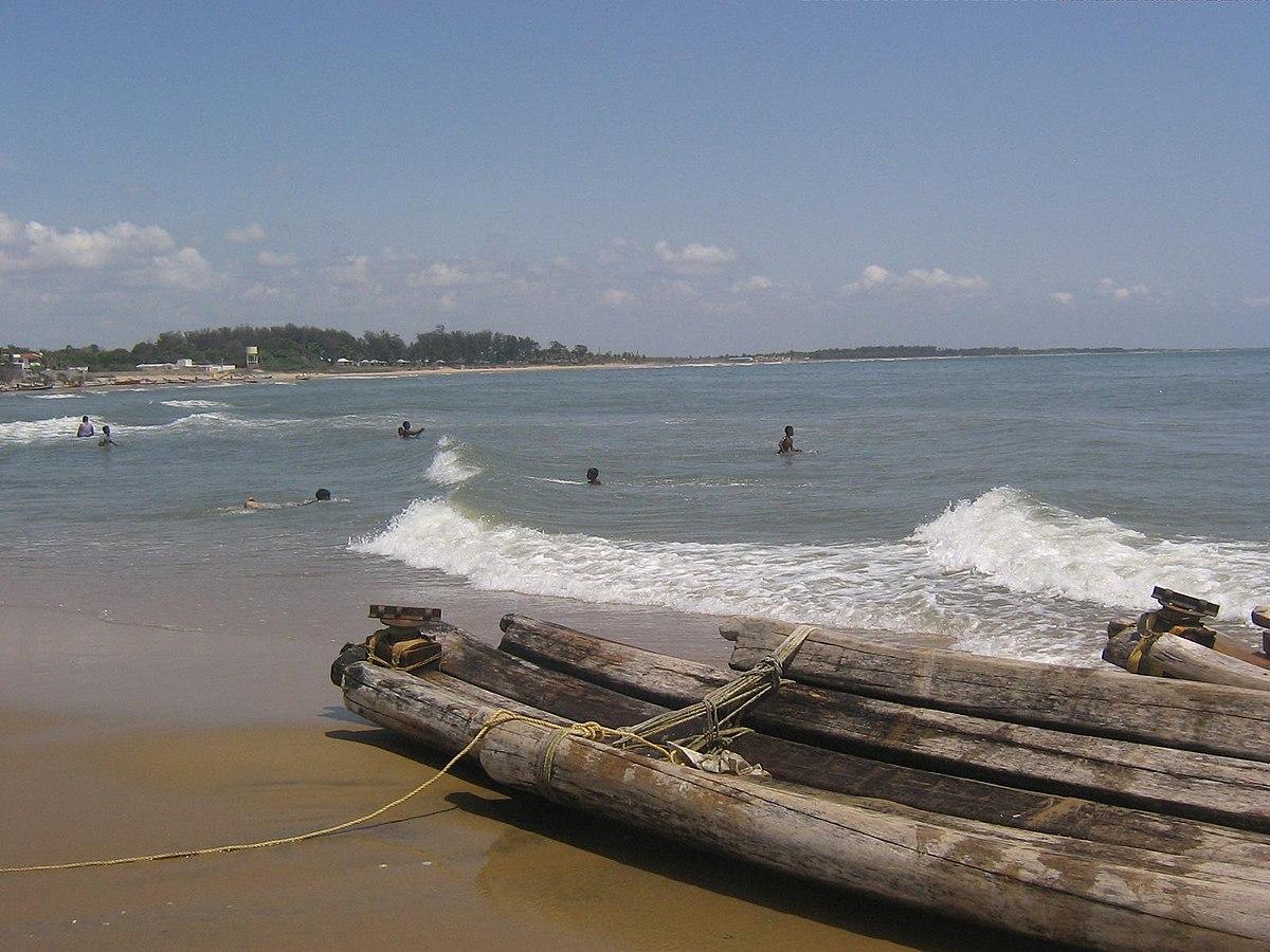 Covelong Beach Resort