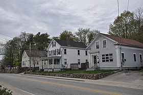 South Main Street Historic District (en)