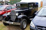 Coventry and Warwickshire show 2017. (35416257151).jpg