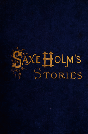 Cover--Saxe Holm's stories (1878).png