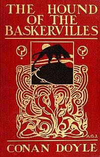 Sherlock Holmes Novels Pdf In Tamil