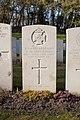 Coxyde Military Cemetery -28.JPG