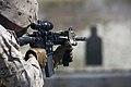 Crawl, Walk, Run, Marines take their first steps in Urban Combat Leadership 160331-M-DQ243-003.jpg