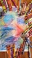 Crayones de colores.jpg