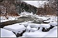 Credit River, Mississauga (11608412495).jpg