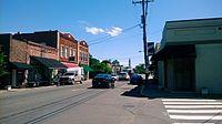 Creedmoor, North Carolina (3).JPG