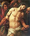 Crespi Flagellation of Christ.jpg