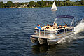 Crest Caribbean Pontoon Boat.jpg