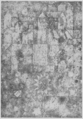 Crevel - Paul Klee, 1930, illust 17.png