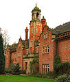 Crewe Hall stables.jpg