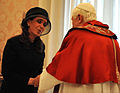 Cristina Fernández y Benedicto XVI.jpg