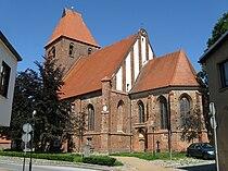 Crivitz Kirche 2008-07-26 003.jpg