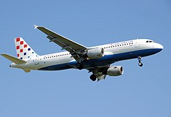 Croatia airlines a320-200 9a-ctf landing arp.jpg