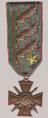 Croix de guerre 3 p-1 g.png