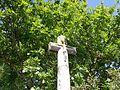 Croix des Landes 2.jpg
