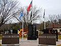 Cross Plains Area Veterans Memorial - panoramio.jpg