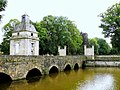 Crouy-sur-Ourcq - Château de Gesvres -1.jpg