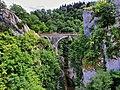 Crouzet-Migette, le pont du diable.jpg