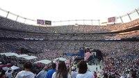 File:Crowd enjoys Stevie Wonder 2008 DNC .webm