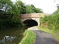 Crowther Bridge - geograph.org.uk - 1964396.jpg