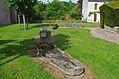 Crozant (Creuse). (17452697600).jpg