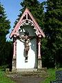 Crucifix - geograph.org.uk - 174962.jpg