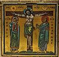 Crucifixion (10335609745).jpg