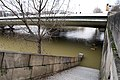 Crue2018 - Pont Charles de Gaulle (1) - pht.jpg